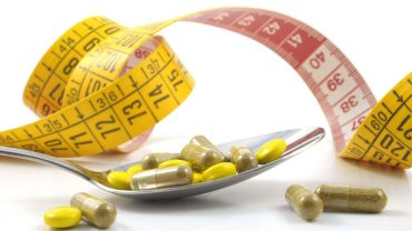 7 Best Over The Counter Weight Loss Pills that Work 7