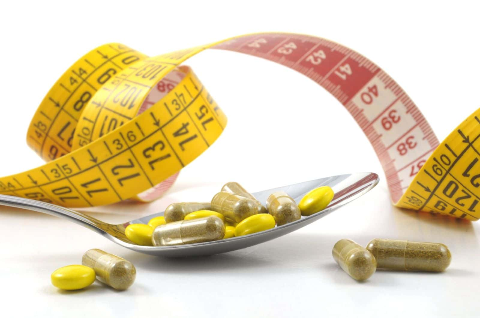 Best Over The Counter Weight Loss Pills On Flipboard By Fatkatey