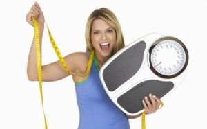 How to Lose 10 Pounds Quickly: 35 Easy Methods 8
