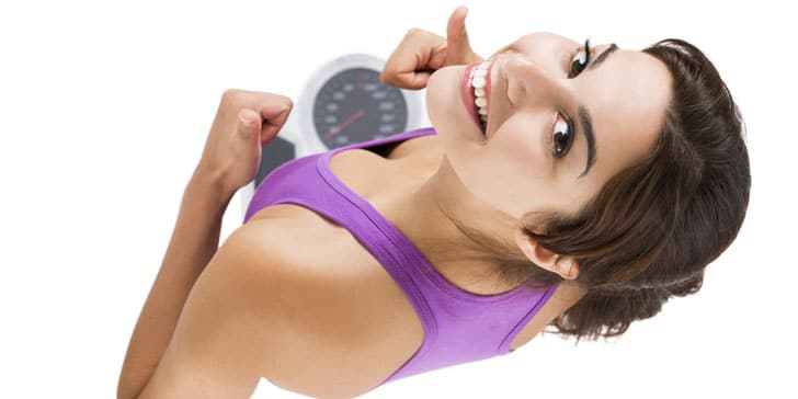 How to Lose 10 Pounds Quickly: 35 Easy Methods 6