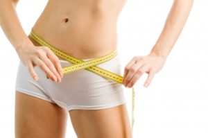 How to Lose 10 Pounds Quickly: 35 Easy Methods 5