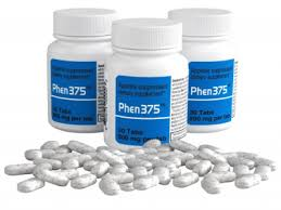 phen375 diet pill