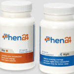 phen24 weight loss pill