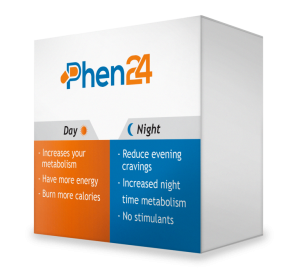 phen24 diet pills