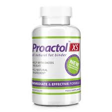 proactol xs weight loss supplement