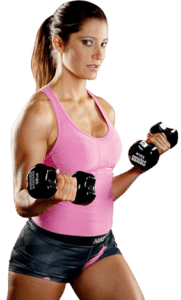 How to Build Muscle: the Best Legal Steroids for Women 6