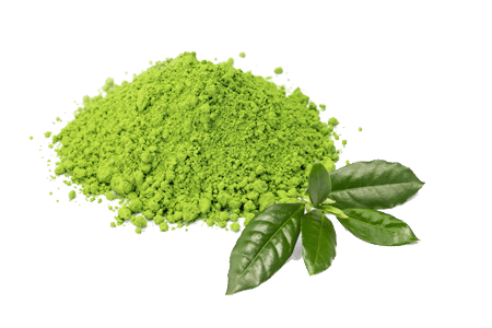 Kou Tea Detailed Review Ingredients Side Effects Does