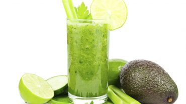 Healthy Smoothie Recipes for Weight Loss 5