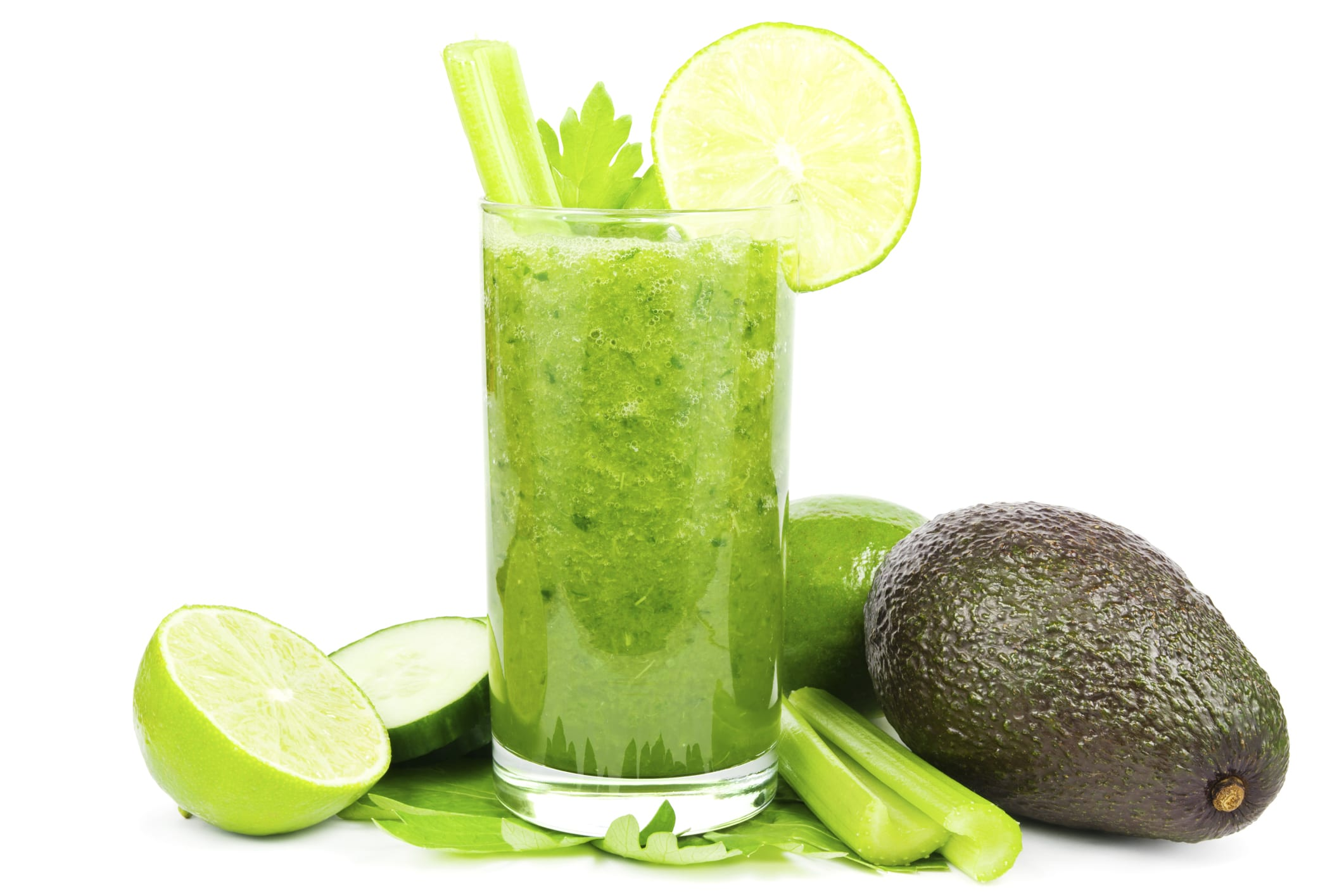 healthy smoothie recipes for weight loss pdf