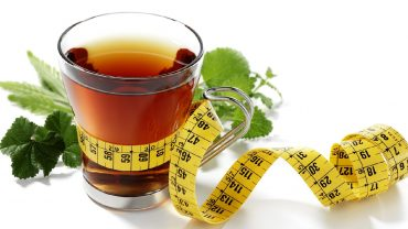 The Kou Tea Review You Need to Read for the Simplest Weight Loss Ever 5