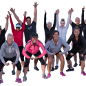 All You Need to Know About Fitness Boot Camps 5