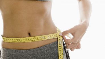 Top Weight Loss Programs 4