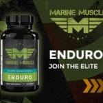 "Marine Muscle Review: ""Military Grade"" American Bodybuilding Supplements with Steroid-Like Effect 6"
