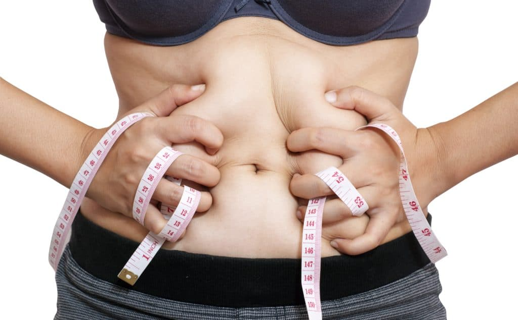 how to lose weight in 12 weeks