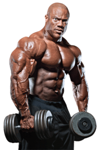 "Marine Muscle Review: ""Military Grade"" American Bodybuilding Supplements with Steroid-Like Effect 5"
