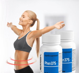 phen375 customer reviews