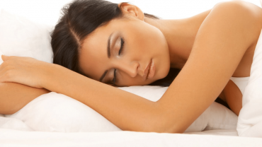 How Is Sleep Vital to Health? 4