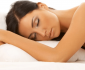 How Is Sleep Vital to Health? 2
