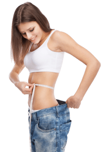 20 Best Ways to Maintain Weight Loss 6