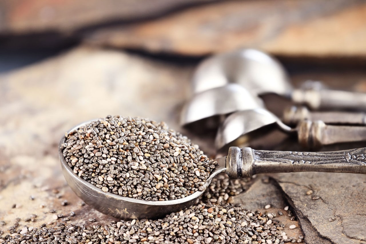 Chia Seed For Weight Loss All Must Know Information