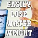 15 Easy Ways to Lose Water Weight 5