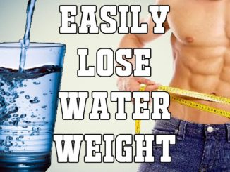 Safely lose weight during pregnancy