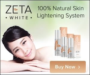 Zeta White Skin Lightener Review to Read before You Buy 4