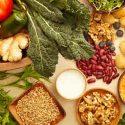 the 1200 calorie diet