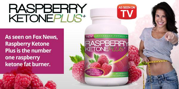 Raspberry Ketone Plus Review 6