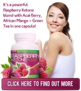 Raspberry Ketone Plus Review 5