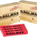 D-Bal Max Review: Is a Steroid Both Legal and Effective? 1