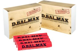 D-Bal Max Review: Is a Steroid Both Legal and Effective? 4
