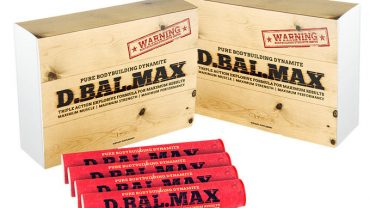 D-Bal Max Review: Is a Steroid Both Legal and Effective? 10
