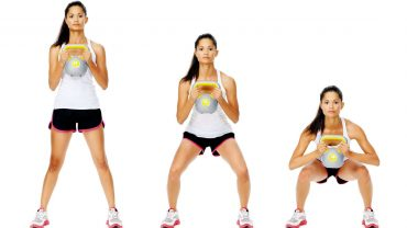 15 Most Effective Exercises to Lose Weight Fast 7