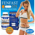 Fenfast 375 Review: Is This the 100% Safe Phentermine Replacement? 8