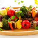 the dash diet guide