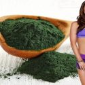 Spirulina Weight Loss Science - Everything you Need to Know 2