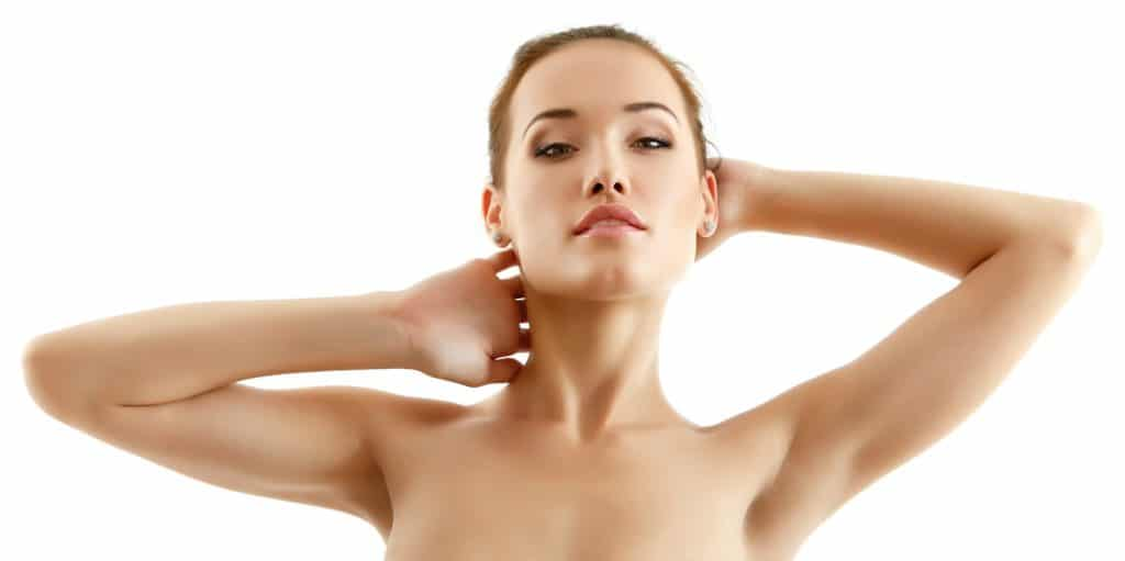 Armpit Fat Removal: All the Solutions That Can Help You Out 5
