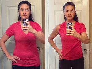 Ph.375 Review – The Ultimate Weight Loss Supplement That Burn Fat Like Magic 8