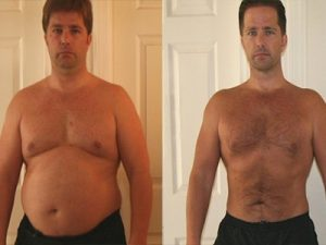 Ph.375 Review – The Ultimate Weight Loss Supplement That Burn Fat Like Magic 9
