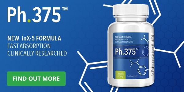 Ph 375 Review Results Ingredients Amp Side Effects Does