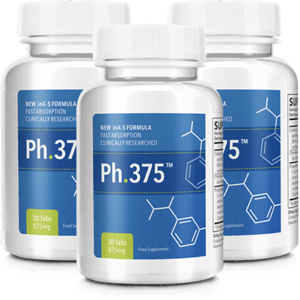 ph.375 supplement