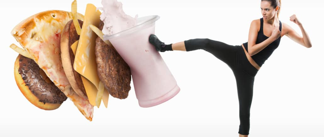 carb blockers weight loss