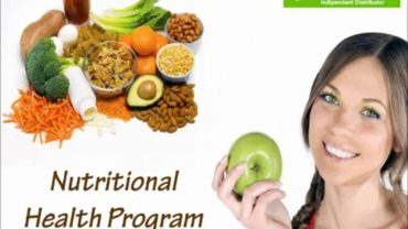 Tips on Losing Weight with Herbalife Products 5