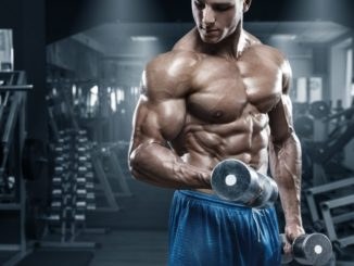 anadrole bodybuilding steroid