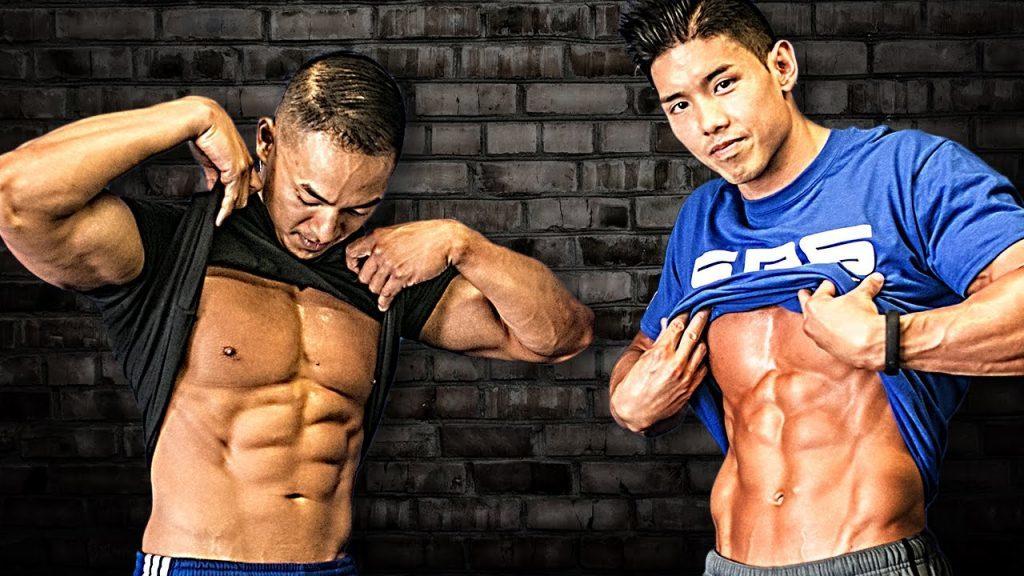 anvarol bodybuilding