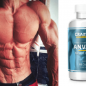 Anvarol Review – How Good is the Natural Lean Muscle Builder? 6