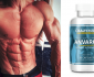 Anvarol Review – How Good is the Natural Lean Muscle Builder? 1
