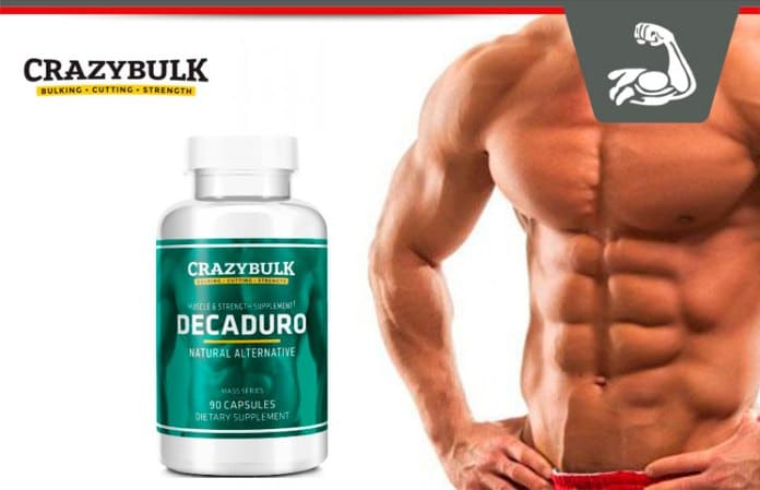 decaduro legal steroid
