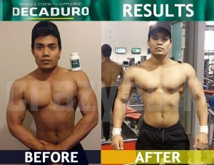 Decaduro Review - Results, Ingredients, Side Effects, Does